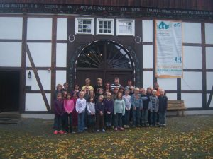 Hoinkhausen 2009