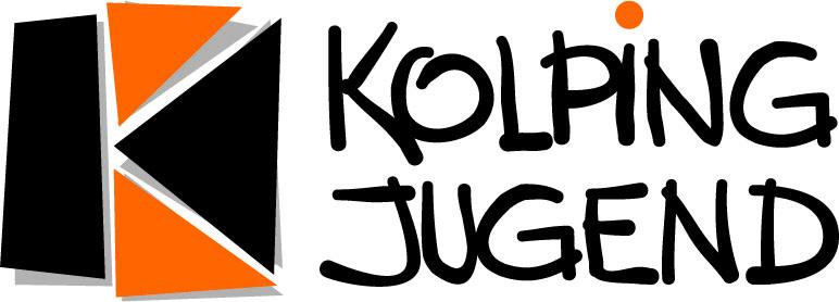 Kojusa